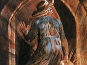 """libros 2014: """"Libros proféticos, volumen"""