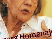 "aprendiz"", María Matute: maravilloso relato sobre generosidad usura"