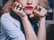 Estilo Madonna 80's vuelve