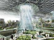 ¿Ciudad inteligente sostenible?: Masdar City