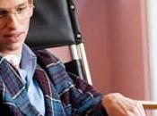 cine Reino Unido pide perdón tener sala teoría todo' habilitada para sillas ruedas