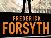 lista. Frederick Forsyth