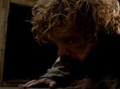 'Game Thrones' Season Nuevas imágenes esta promo IMAX