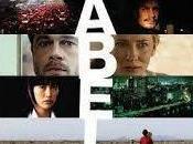 """Crítica """"Babel"""" (2006) Estreno España: 29-diciembre-2006"""