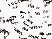 Palabras Marguerite Duras