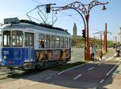 tranvía Lisboa ciudad para descubrir
