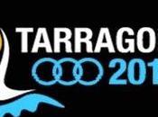 Maratón Tarragona 2015. First Marathon ever!!!