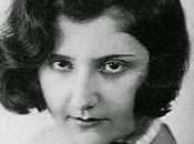 música Auschwitz, Alma Rosé (1906-1944)