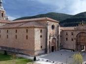 monasterios Yuso Suso