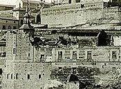 Historia Hospital Santiago Toledo