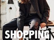 Shopping: farfetch sales!