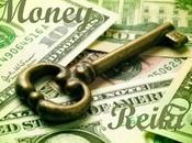 Money Reiki Dinero Consciente