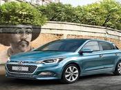 Hyundai debate entre homenaje, inspiración plagio