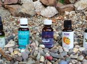 Diez cosas debes saber antes comprar aceites naturales iHerb cualquier página web)