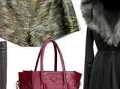 AIBY Craft, propuestas trendy para este invierno