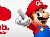 Desaparece Club Nintendo