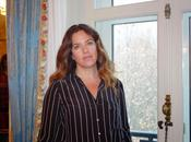 Entrevista directora cine Claudia Llosa