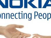 Meizu desmiente rumores apuntaban colaboración Nokia