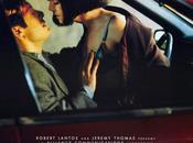 Crash (canadá, 1996)
