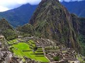 Machu Picchu preguntas para viajero