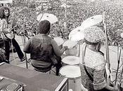(142): MEJORES BATERISTAS CANTAN. best singing drummers.