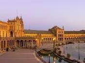 millones turistas llegan España 2014