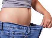 Perder exceso peso beneficiaría cerebro