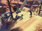 Trials Fusion recibe modo multijugador
