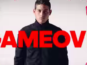 mensaje Adidas haters
