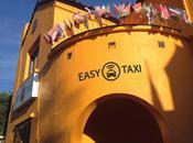Easy Taxi llega millones carreras mundo