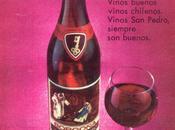 Revista selecciones reader's digest: vino pedro