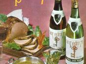 Revista selecciones reader's digest: vino pedro.