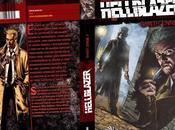 Ediciones reedita 'Hellblazer' completo