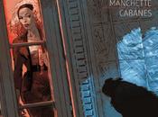 Novedades febrero 2015 Norma Editorial