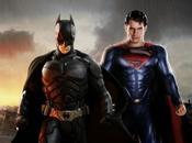 Detalles oficiales sobre combate entre Batman Superman