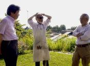 Studio Ghibli seguirá haciendo películas