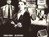 Casa juegos (1987)