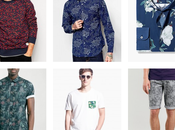Tendencias masculinas primavera verano 2015