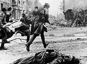 obsesión Stalin tomar Berlín