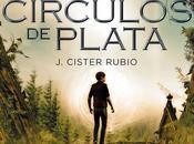 """Minotauro gran salto literatura digital """"Los tres círculos plata"""""""