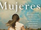 """tierra mujeres"""", Sandra Barneda: novela sobre veces necesario perderse para encontrarse"""