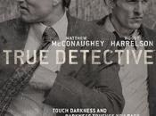 Viernes butaca: True Detective