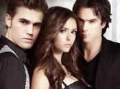 Vampire Diaries: Sinopsis episodio 6X14 'Stay'