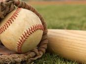 Frases Beisbol