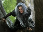 Críticas: 'Into woods' (2014)