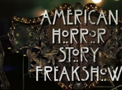 espectáculo termina Freak Show