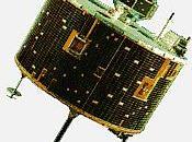 ACONTECIMIENTO; Japón lanza sonda lunar Hiten.