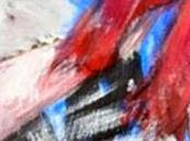 Muestra Colectiva Pinturas Mendoza Argentina