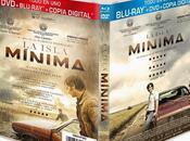 """venta isla mínima"""", dirigida Alberto Rodríguez"""