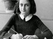 SCHLOSS, hermanastra Frank relata historia antes después Auschwitz